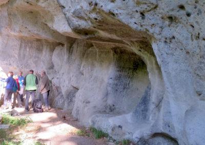"""<a href=""""https://bureau-relief.ch/formation-pour-les-guides-et-accompagnateurs-geopark-du-chablais-f/"""" rel=""""noopener noreferrer"""" target=""""_blank"""">→ Formation pour les guides-accompagnateurs du Geopark du Chablais (F)</a>"""